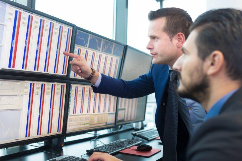 Trading online: come iniziare