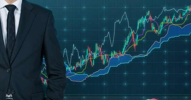 Le strategie da usare per il trading